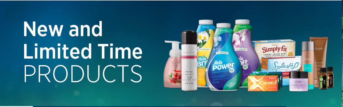 Awaken yourself to the dangers posed by chemicals in common household cleaners